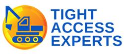 tight-access-plumbing-experts