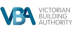 victorian-building-authority