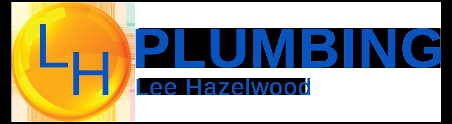 LH Plumbing